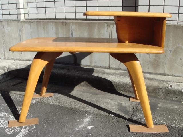 ヴィンテージ家具 テーブル
